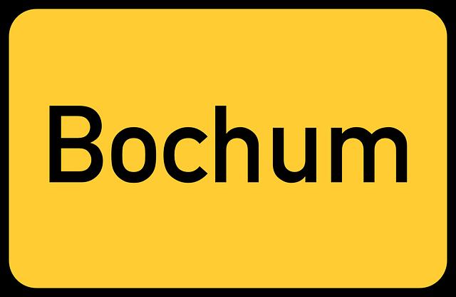 Das sagt die Stadt Bochum zum geplanten DOC in Duisburg