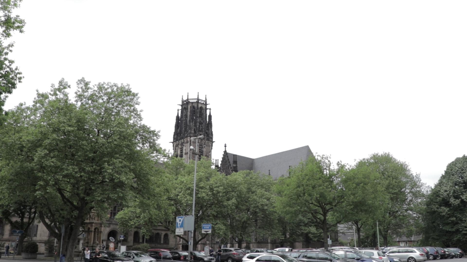 Baumschutz in Duisburg – Wiedereinführung in Aussicht?