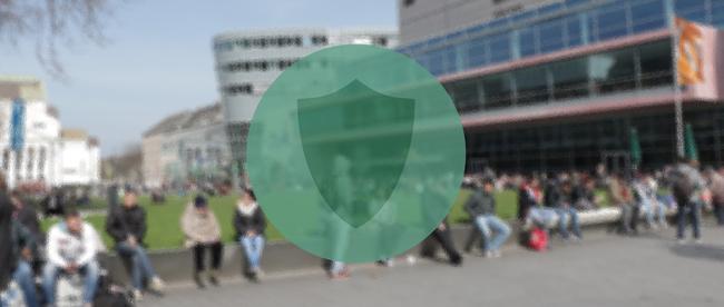 Wir müssen unsere Innenstadt beschützen