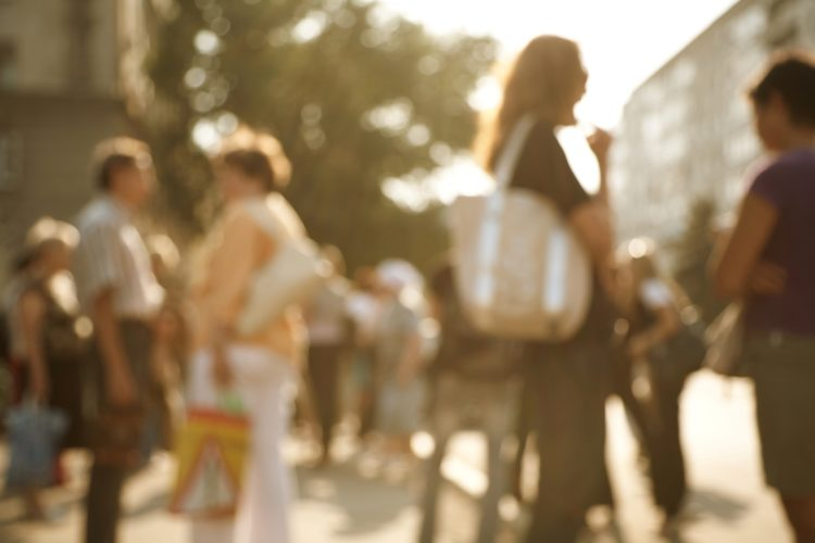 """Innenstadtdialog: """"Ziele für eine lebenswerte Innenstadt"""" – ein Fazit"""