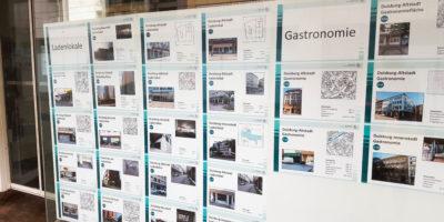 Immobilien – was gibt es Neues?