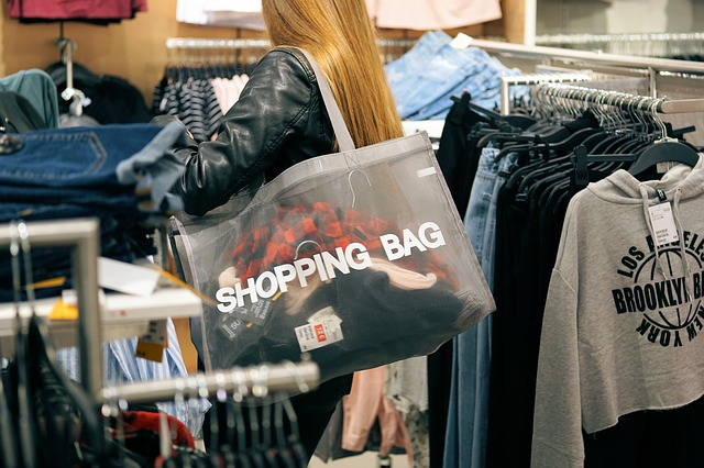 Nach DOC-Aus: Duisburg wieder verstärkt im Fokus des Einzelhandels