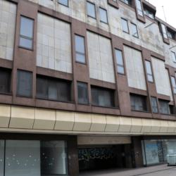 Neue Bewegung in der Altstadt: FCR kauft ehemaliges C&A-Gebäude