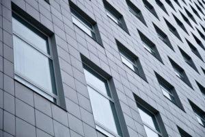 DCO – neue Büroimmobilie am Hauptbahnhof