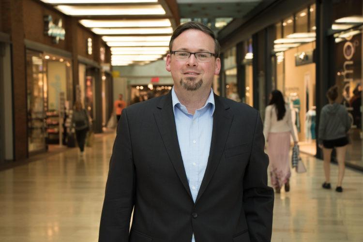4. Innenstadt-Dialog Duisburg – Erwartungen und Ziele – Teil 1