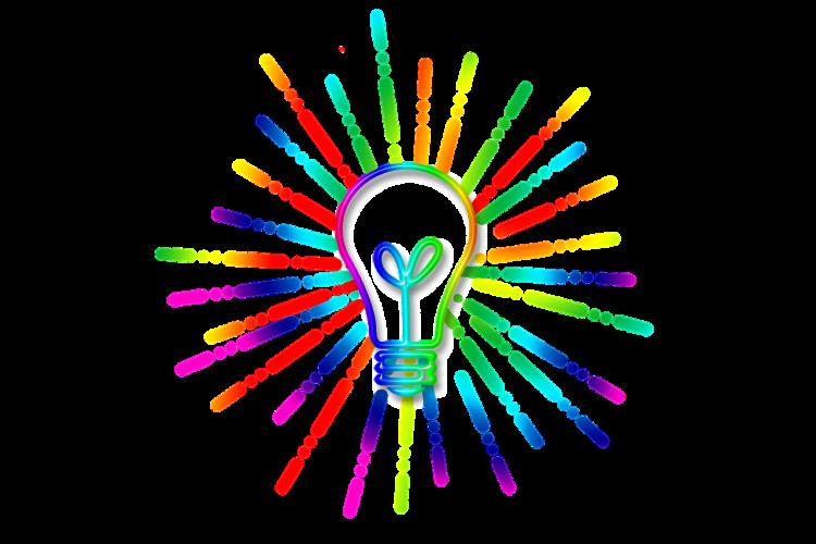 """FAQ: Fragen und Antworten zum Ideenwettbewerb """"Meine Idee für die City"""""""