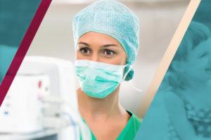 Vereinbarkeit von Familie, Freizeit und Beruf ist möglich! – Infoveranstaltung für Pflegekräfte im Krankenhaus.