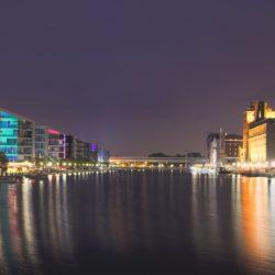 Duisburg braucht ein besseres Image