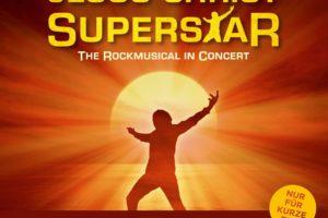 JESUS CHRIST SUPERSTAR – erste Eigenproduktion im Theater am Marientor
