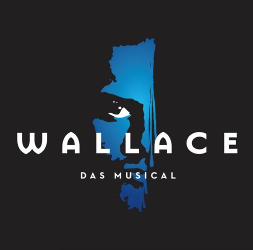 """""""WALLACE"""" kommt nach Duisburg – Musikalische Preview im Mai"""